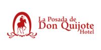 La Posada de Don Quijote