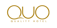 Quo Quality Hotel