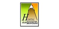Hostal de La Montaña