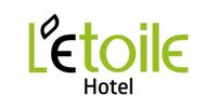 Hotel Letoile