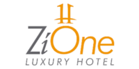 Zi One Luxury Hotel
