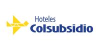 Hotel El Alcaraván - Colsubsidio