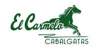 Cabalgatas El Carmelo
