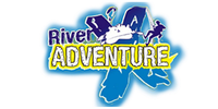 Torrentismo River Adventure