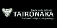 Hotel Taironaka