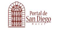 Hotel Portal de San Diego