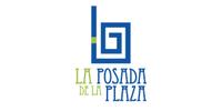 La Posada de La Plaza