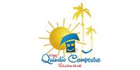 Hotel Quindío Campestre