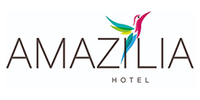 Amazilia Hotel Campestre