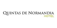 Hotel Quintas de Normandía
