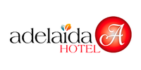 Hotel Adelaida Neiva