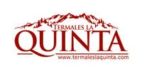 Hacienda Termales - Casa El Plan
