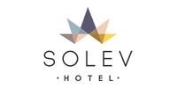 Solev Hotel