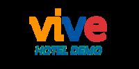 Hotel Vive Demo