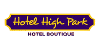 Hotel High Park Suites
