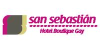San Sebastián Hotel