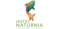 Hotel Naturnia