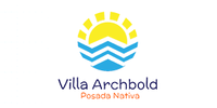 Posada Nativa Villa Archbold
