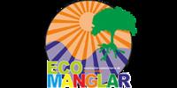 Ecomanglar Cabaña Bahía Málaga