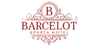 Aparta Hotel Barcelot