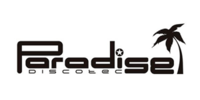 Paradise Discoteca
