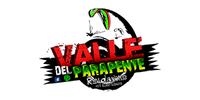 Roldanillo Valle del Parapente