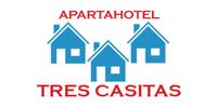Apartahotel Tres Casitas