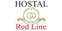 Hostal Red Line