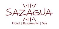 Sazagua Hotel Boutique