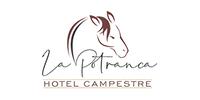 La Potranca TPR Hotel Campestre