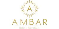 Ambar Hotel Boutique Cali