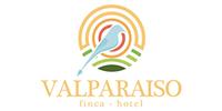 Finca Hotel Valpariso