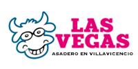 Asadero Las Vegas