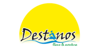 Rappel con Destinos Llano y Aventura