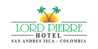 Lord Pierre Hotel