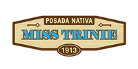 Posada Nativa Miss Trinie