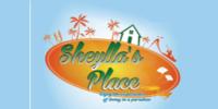 Posada Nativa Sheylla'S Place