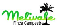 Cabañas Melivale