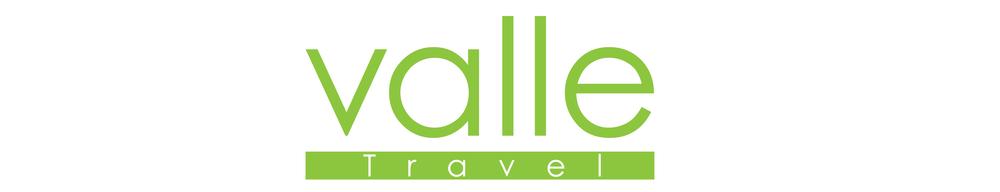 Valle.travel