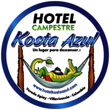 Hotel Kosta Azul