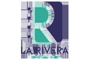 La Rivera Hotel - Siempre hay otra manera.