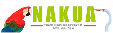 Finca Nakua