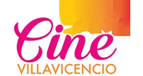 Cine Villavicencio