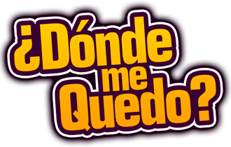 DondemeQuedo.com