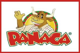 PANACA