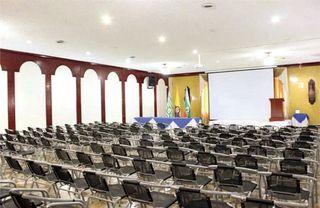 Salón Duque Estrada