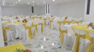 Salón Manigua