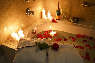 Plan Romántico