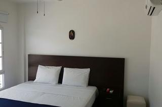 Appartement 1 Alcove
