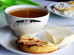 Cúltura Tradicional Cafetera